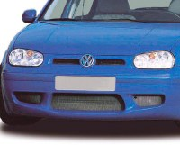Grill - Golf 4 CARACTERE