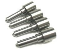 TDI Nozzles 205 (Set of 4) (KINTDINOZZ205K)