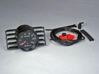 MK5 Diesel VentPod Kit