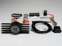 Audi A4 V-Pod Kit B6/B7