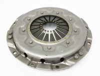 Pressure Plate 228mm T2 76+