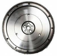 T4 Flywheel Forged 228mm (QSC-FW007)