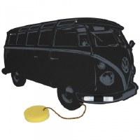 BlackBoard - Bus Large