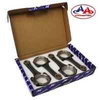 New Connecting Rods Set of 4