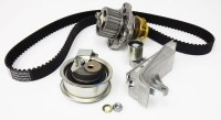 1.8T Timing Belt Kit With Water Pump Passat/A4