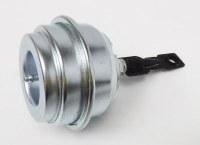 Turbo Actuator MK4 TDI ALH - CHINA
