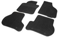 A Rubber Mat Set MK5/6
