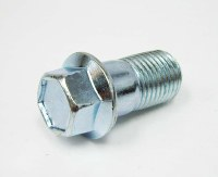 Wheel Adapter Bolt 14mm Each