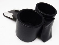 Ashtray Cup Holder Ghia 70-74
