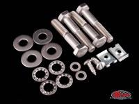 Apron Rear Hardware Kit (ACR211898176)