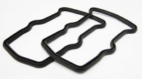 Cylinder Head Gaskets 1.9/2.1L