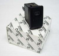 Defogger Switch - MK2