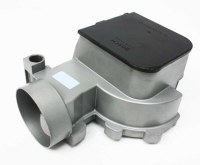 Air Flow Meter Van