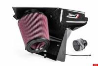 Carbon F Int. Audi B8/8.5 3.0L