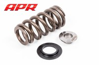 APR Valve Springs Set 1.8/2.0T