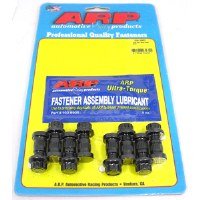 ARP Diff Bolt Kit - 02A/02J