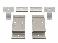 Awning Mounts Van 80-91