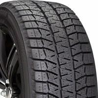 225/40/18 Bridgestone Blizzak WS80