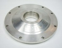 Heavy Duty IRS Side Plate