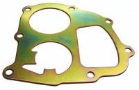 Main Bearing Thrust Plate T1