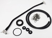 Van Fuel Tank Re-Seal Kit 8391