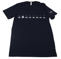 C-1 Tee Lineup Bus Large