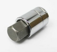 19mm Hex Bit Socket