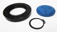 Final Drive Seal Kit T2 68-75