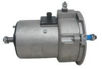 Compufire Dual Cool Alternator