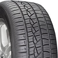205/60/16 Conti PureContact92H