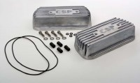 CSP Valve Cover Set T1 Blank