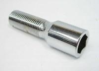 Tuner 14x35mm Internal Hex