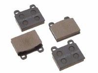 Brake Pads - T2 73-85 Front