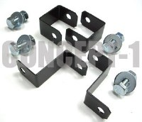MK3 Head Mounting Brackets