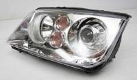 Jetta 4 Bora R Rep Headlight C
