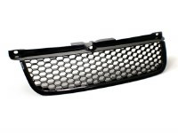 Grill - Jetta 4 Honeycomb RS