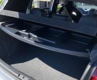 MK5/6 Rear Hatch Storage Tray