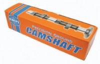 Camshaft - EMPI 125