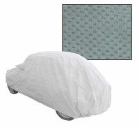 Car Cover - Beetle DELUXE