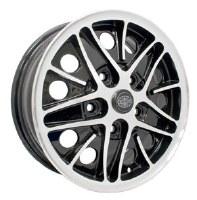 Cosmo-5 Wheel 5/130 15x5.5 ET45 (EP10-1083)