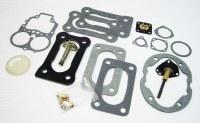 Carb Repair Kit - Progressive