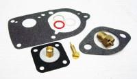 Carb Repair Kit - 40hp