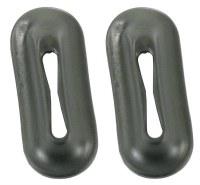 Bumper Grommets T1 - 67