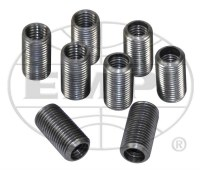 "Case Savers 10mm Stud 1/2"" OD"