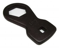 Axle Nut Tool - 46mm