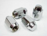 Lug Nuts 1/2-20