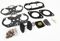 Carb Repair Kit - IDF 40/44 DELUXE KIT