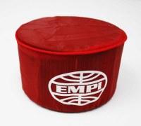 Pre-filter EMPI/SOLEX Red Ea