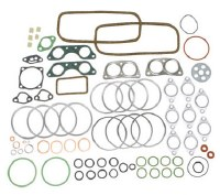 Engine Gasket Set 2000CC