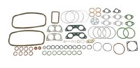 Engine Gasket Set 1700/1800cc